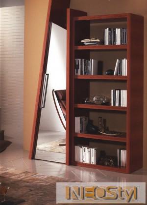 мебель для прихожей италия